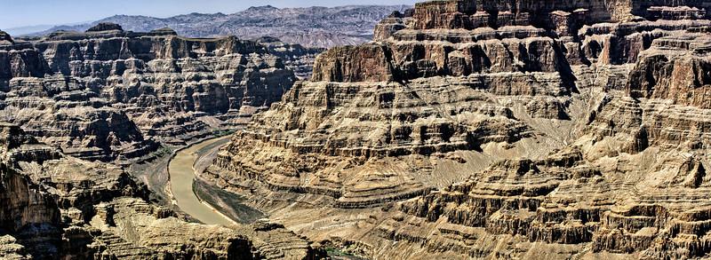Grand cayon 2.jpg