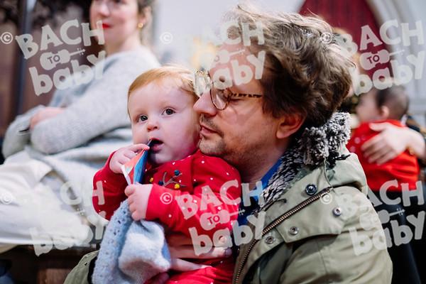 © Bach to Baby 2019_Alejandro Tamagno_Docklands_2019-12-11 011.jpg