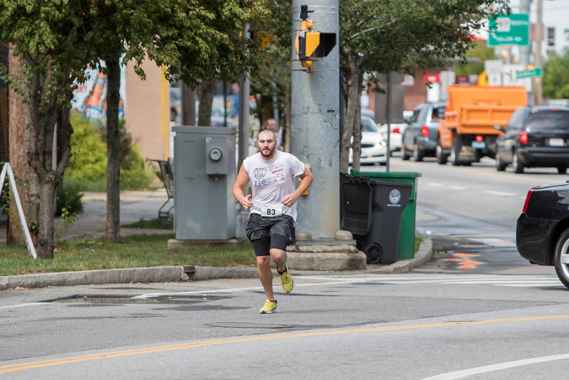 9-11-2016 HFD 5K Memorial Run 0277.JPG