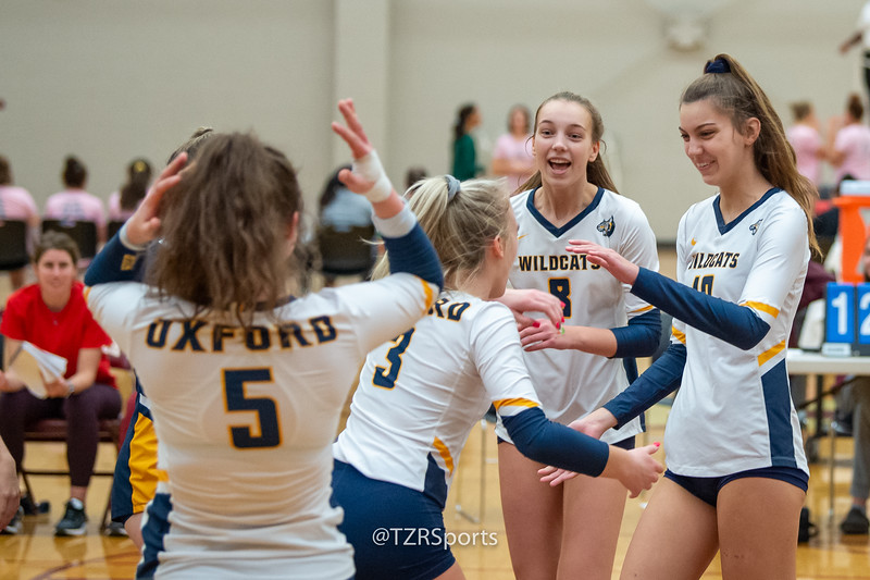 OHS VBall at Seaholm Tourney 10 26 2019-2487.jpg