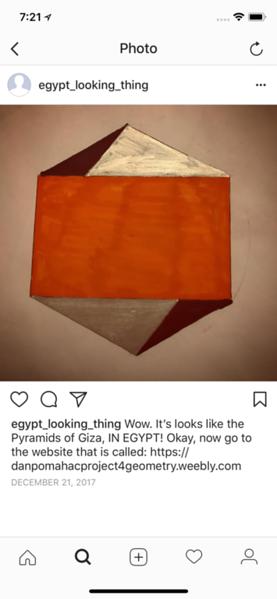 Dan Pomahac - Instagram 4