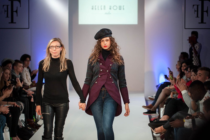 Helen Howe at Fashion Finest  London by  Horaczko Photography London_-28.jpg