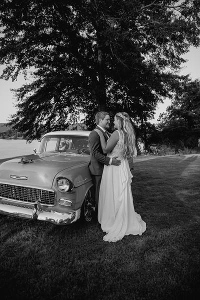 Tice Wedding-764.jpg