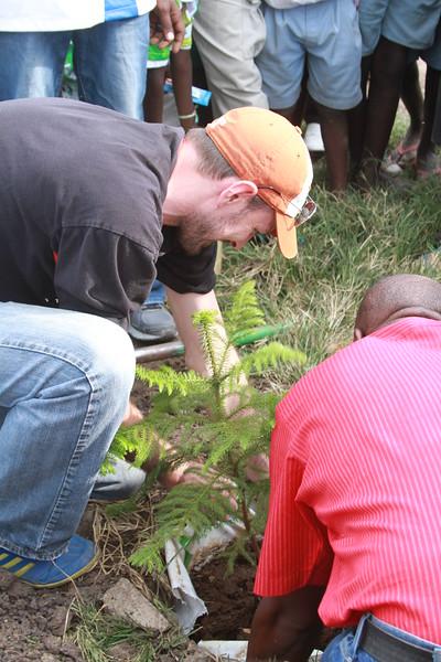 Kenya Part1 '15 2200.JPG