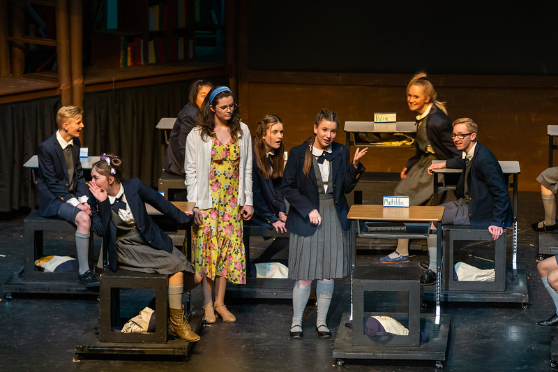Matilda - Chap Theater 2020-376.jpg