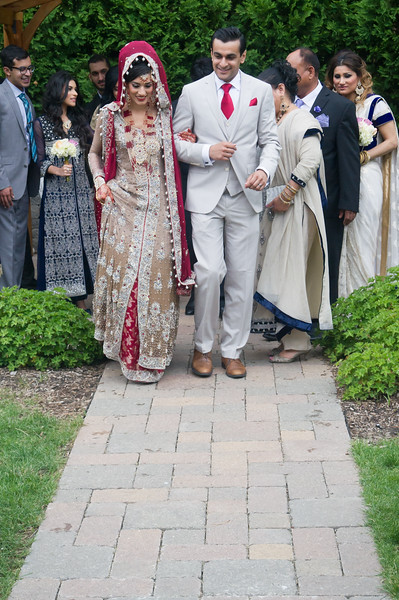 UPW_HAQ-WEDDING_20150607-248.jpg
