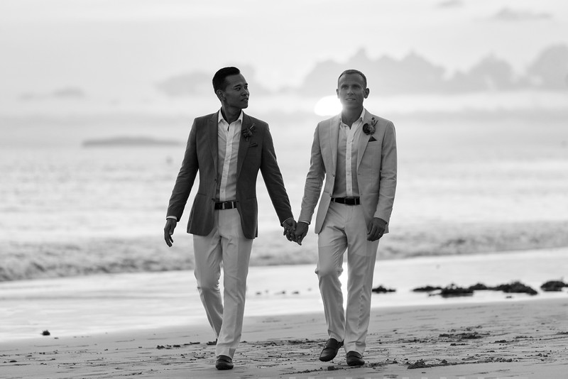 Marcus-Jeremy-3-Newlyweds-46-Edit.jpg