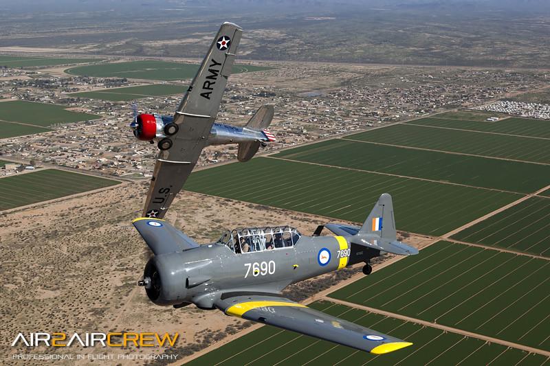 N76BZ-&-N3158G_Wings-of-Flight_T-6_MG_3472.jpg
