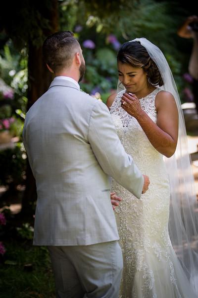 Neelam_and_Matt_Nestldown_Wedding-1096.jpg