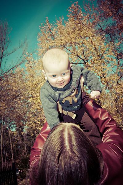 Landry Family_2011-1602.jpg