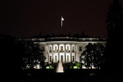 2011 Washington D.C.
