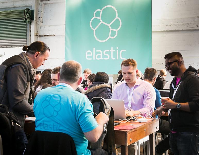 ElasticON2017-8698.jpg