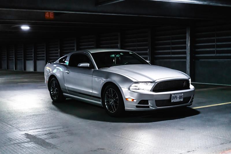 cars_-15.jpg