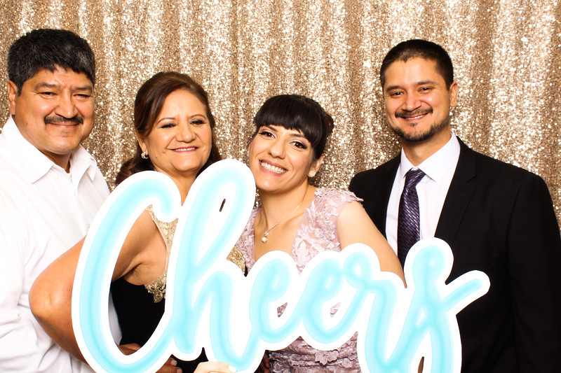 Wedding Entertainment, A Sweet Memory Photo Booth, Orange County-350.jpg