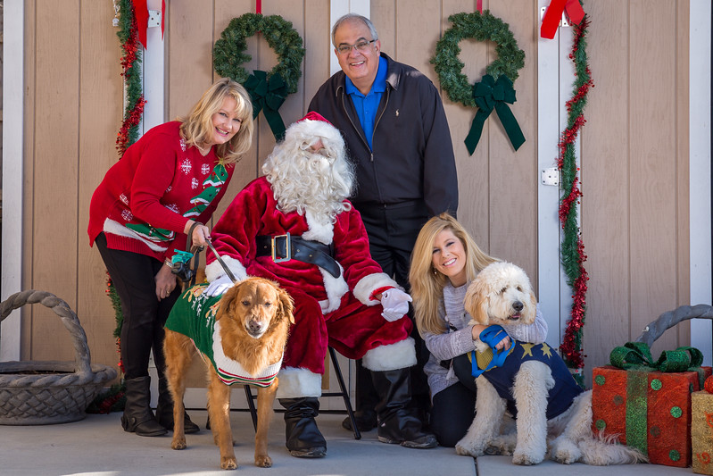Pet Pictures With Santa-24.jpg
