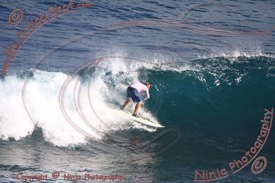 2008_06_29 - Surfing Uluwatu, BALI - Kurt