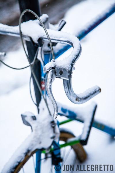 Bucktown Snowbikes