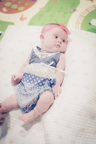 Baby Nya Shower-2898.jpg