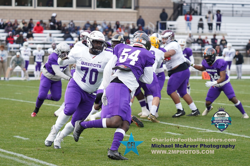 2019 Queen City Senior Bowl-00697.jpg