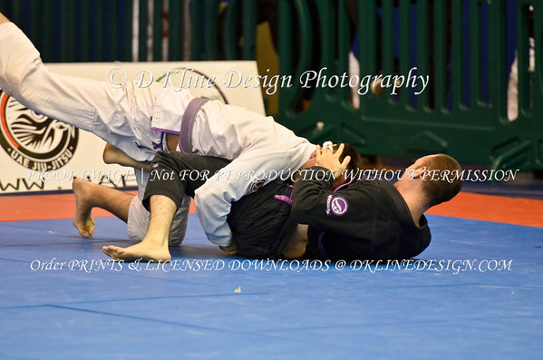 ABU DHABI TRIALS PURPLE BELT OCT 20 2013