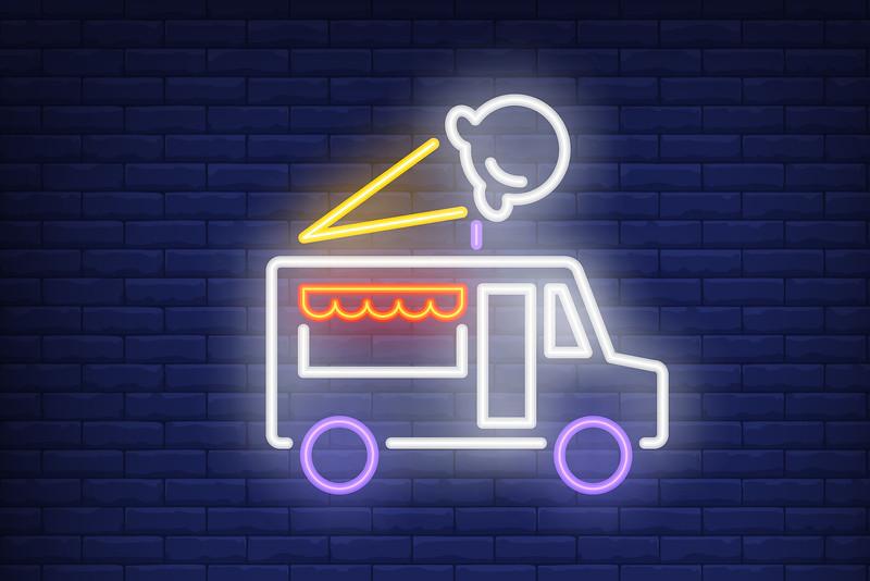 Neon-Sign-Food-Truck.jpg