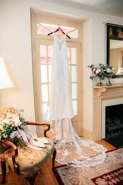 JILL AND WILL - JOSEPH AMBLER INN - WEDDING PHOTOGRAPHY- 23.jpg