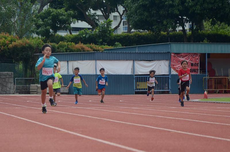 HS Sports 2019-0196.jpg