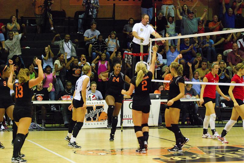 0908_milligan tournament 08-28-09_165.jpg