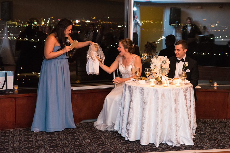 Anne-Jorden-Wedding-ToT-2456.jpg