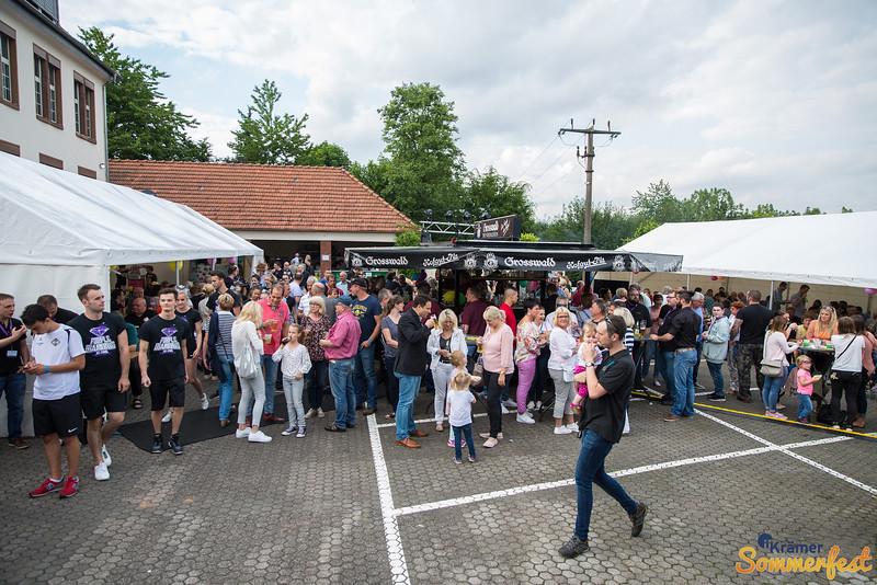 2018-06-15 - KITS Sommerfest (105).jpg