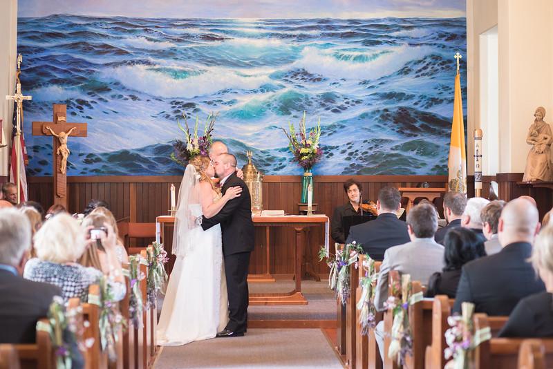 Tim and Lauren-267.jpg
