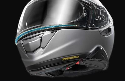 Shoei GT Air II Helmet Review