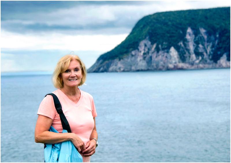 Cape Breton Hike (262)_F.jpg