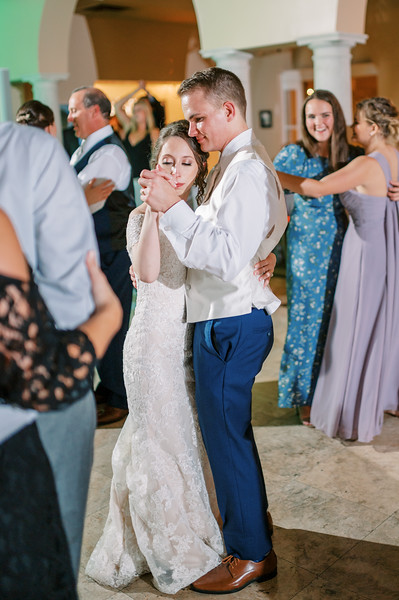 TylerandSarah_Wedding-1400.jpg