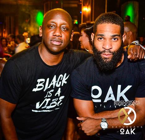 9.22.18 Oak Atlanta