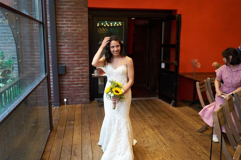 James_Celine Wedding 0226.jpg