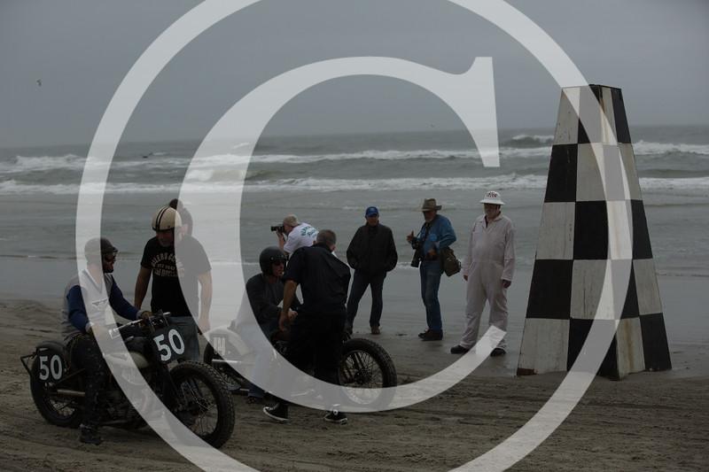 race of gentlemen-0770.jpg