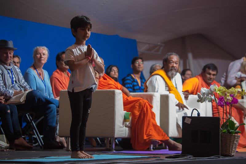 20160729_Yoga fest selection for editing_68.jpg