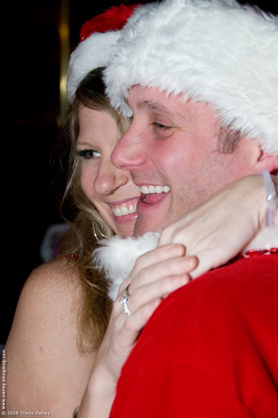 2008 Granby Santa Bar Crawl-566.jpg