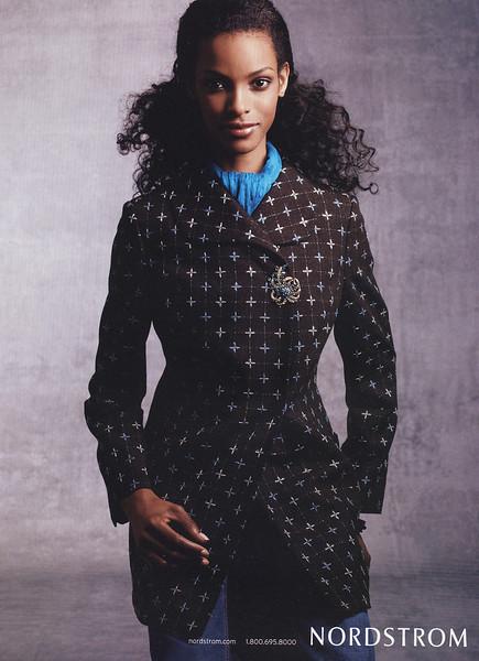 Stylist-Hope-Misterek-Fashion-Creative-Space-Artists-Management-35-Nordstrom..jpg