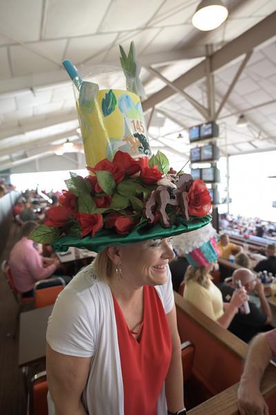 fonner Hats 2019-104.jpg