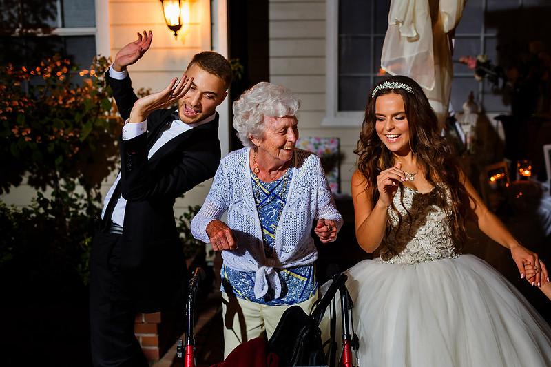 Wedding_0151a.jpg