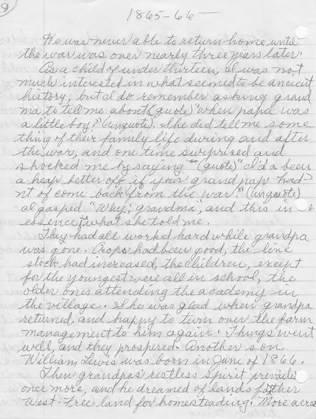 Marie McGiboney's family history_0008.jpg