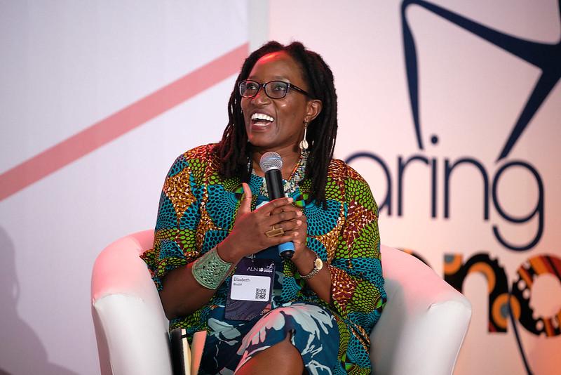 Beyond Education Ghana 25.jpg