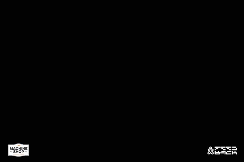 181_136_4.jpg