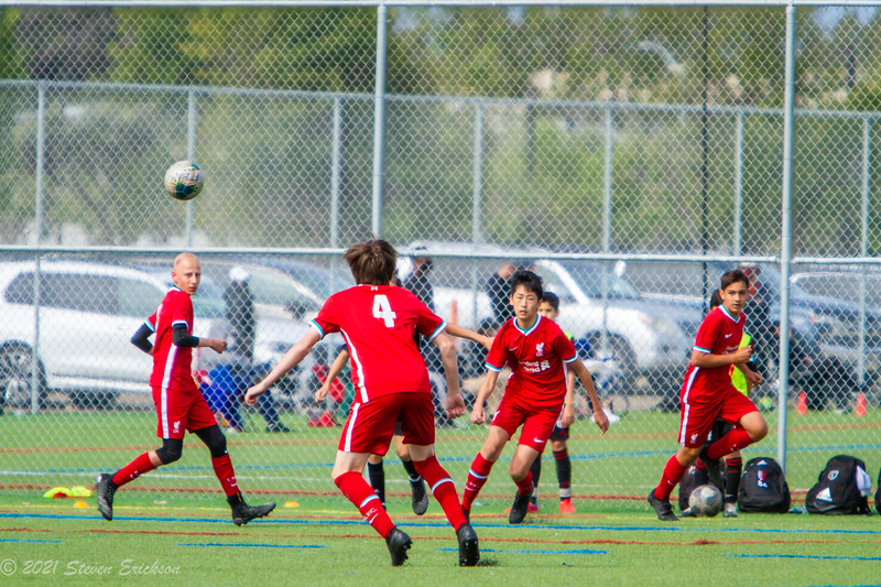 LFC 07BA1 vs FCBA-5489.jpg