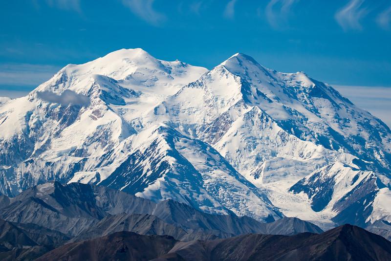 Alaska 2015 - Denali -  072115-1728.jpg