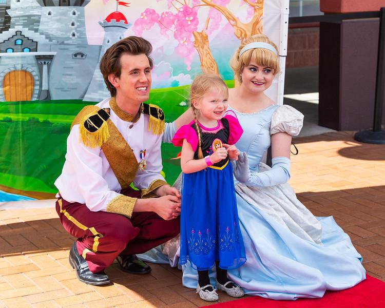 Princess Tea Party 2019-172.jpg