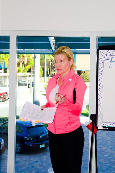 2013 Jodi's Fitness Edits-3-80.jpg