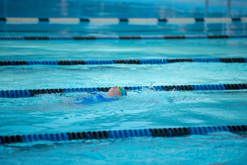 lcs_swimming_kevkramerphoto-375.jpg